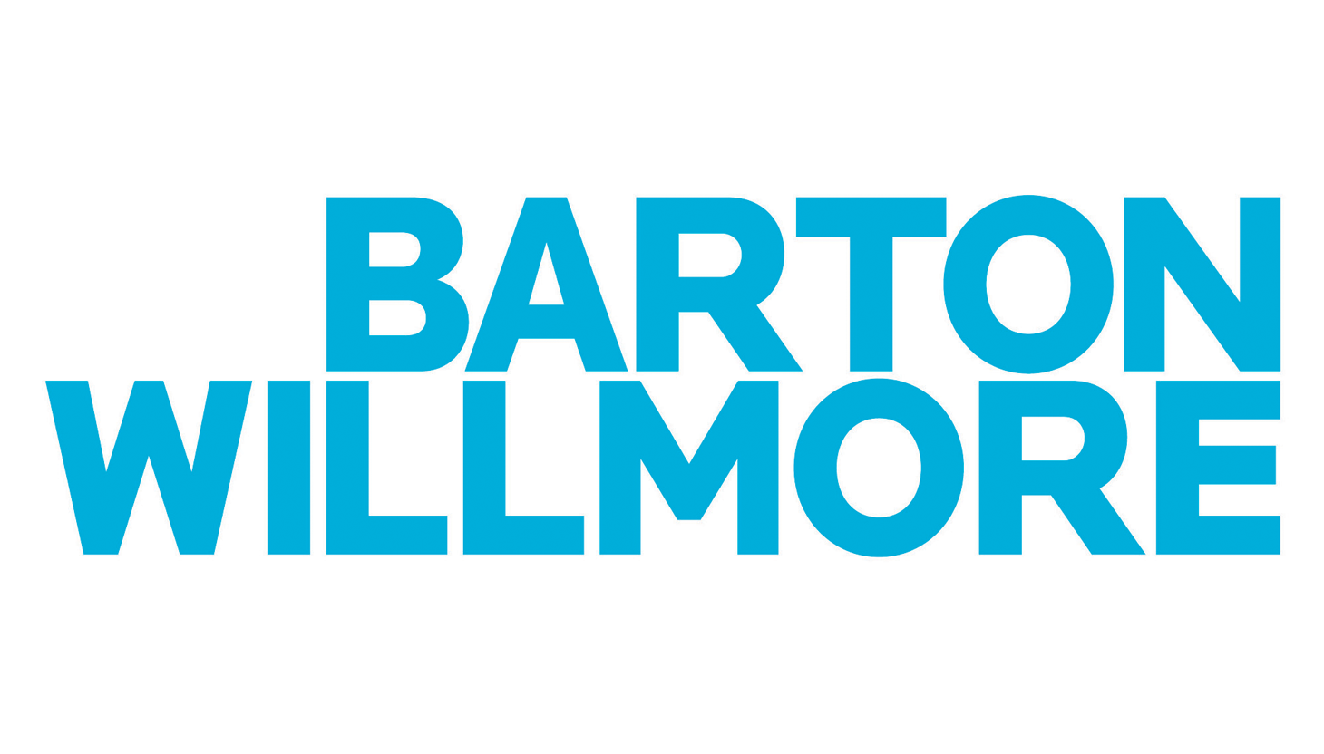 barton-willmore
