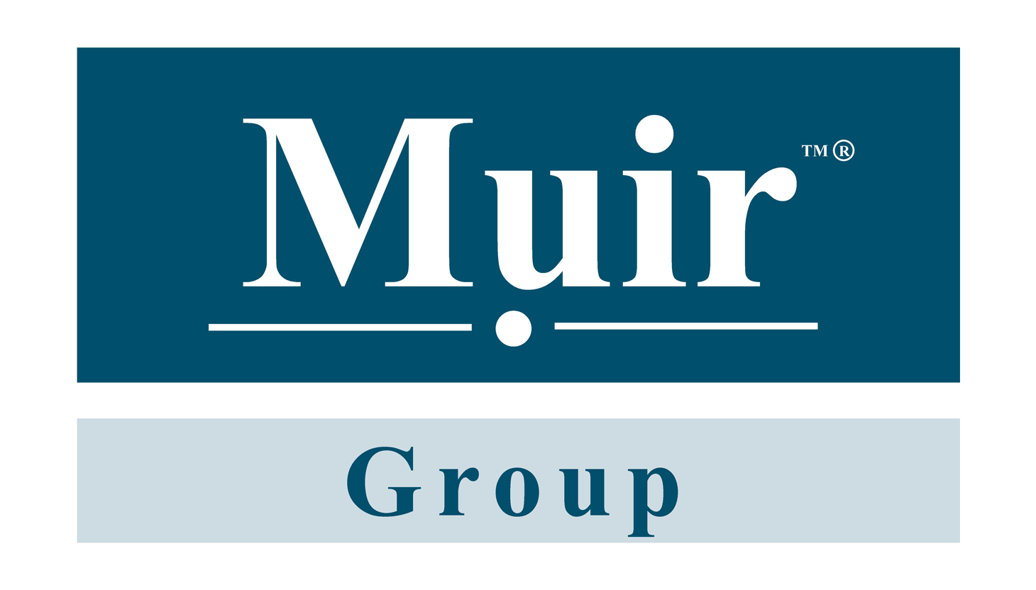 muir-group