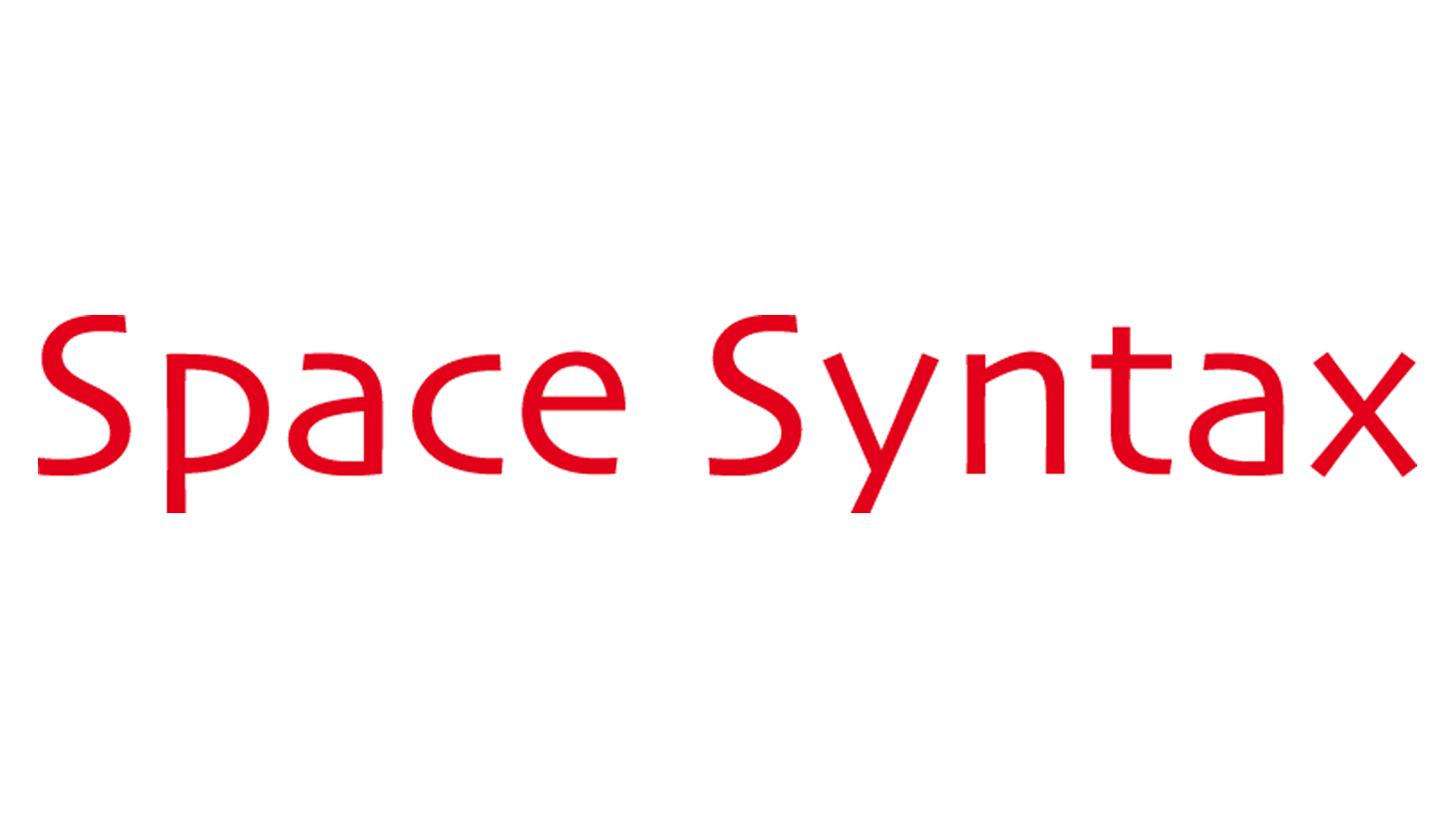 space-syntax