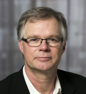 Søren Hansen, Project Director, Ramboll