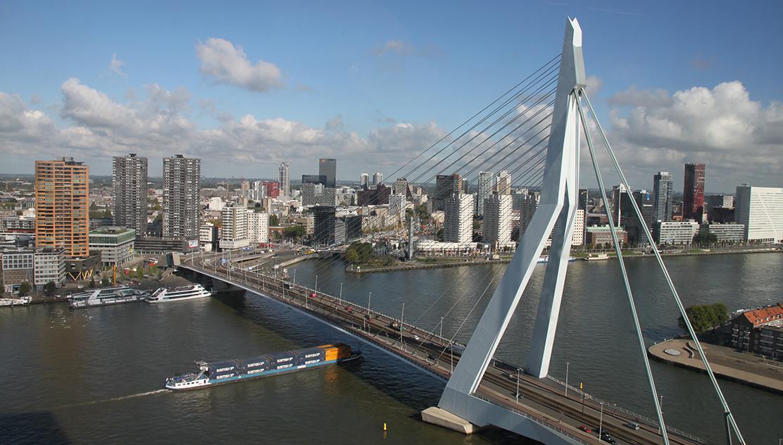 rotterdam-city-regions