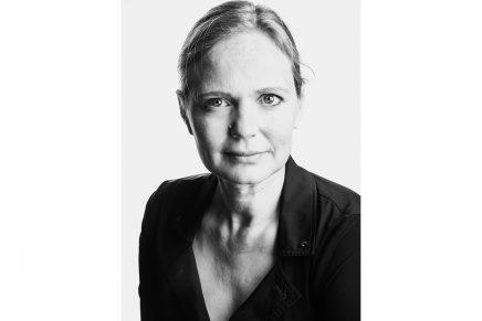Rikke Juul Gram,  Partner, Schønherr