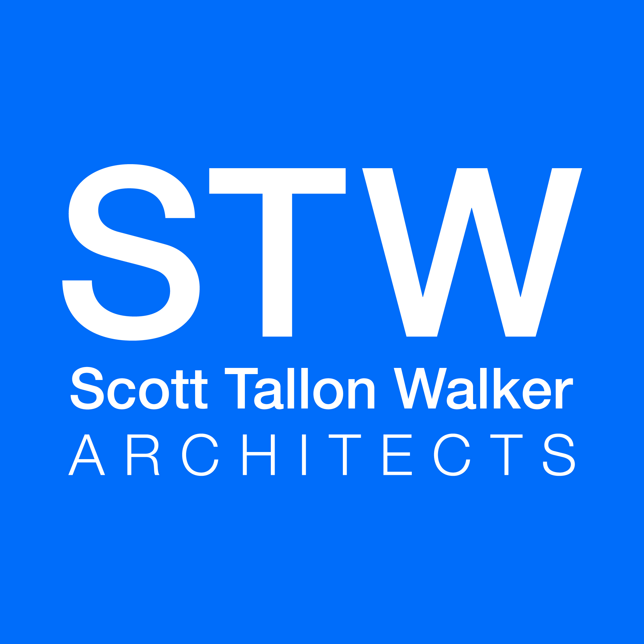 Scott Tallon Walker