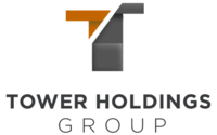 Tower Holdings Group